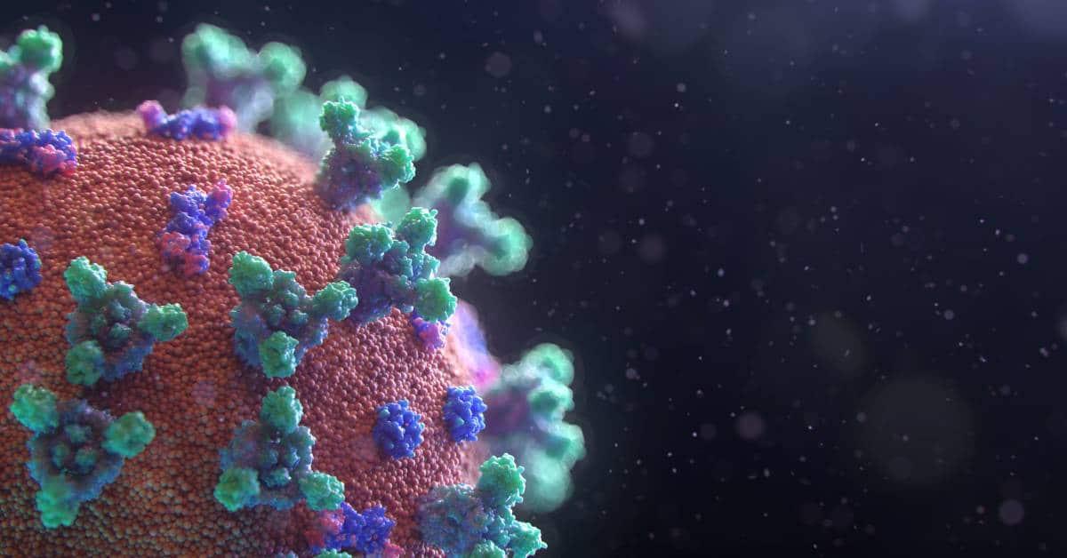 La Porte Hospital brings coronavirus testing in-house