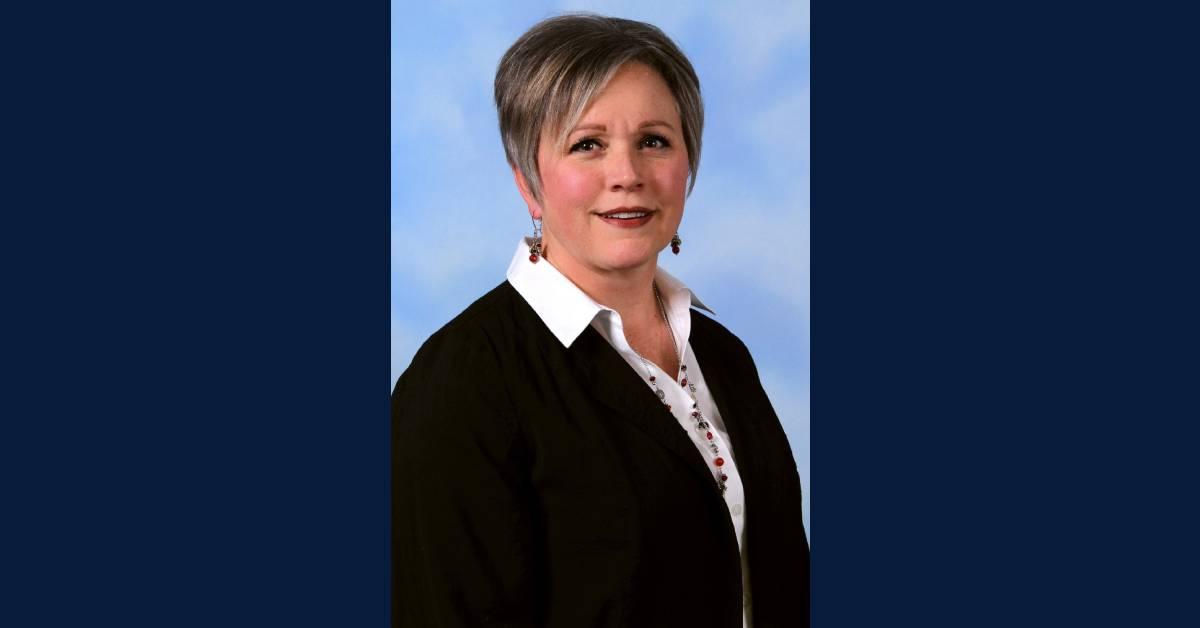 St. John Health Center welcomes family nurse practitioner