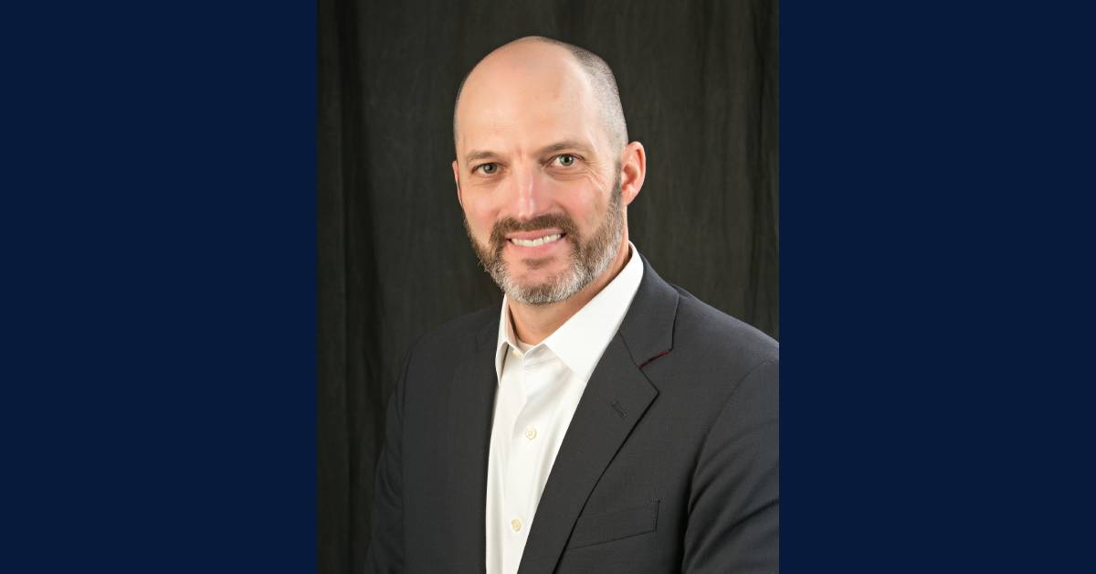 NIPSCO names Mike Hooper as company president