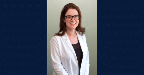 NorthShore Health Centers Employee Spotlight: Kyla Schreck