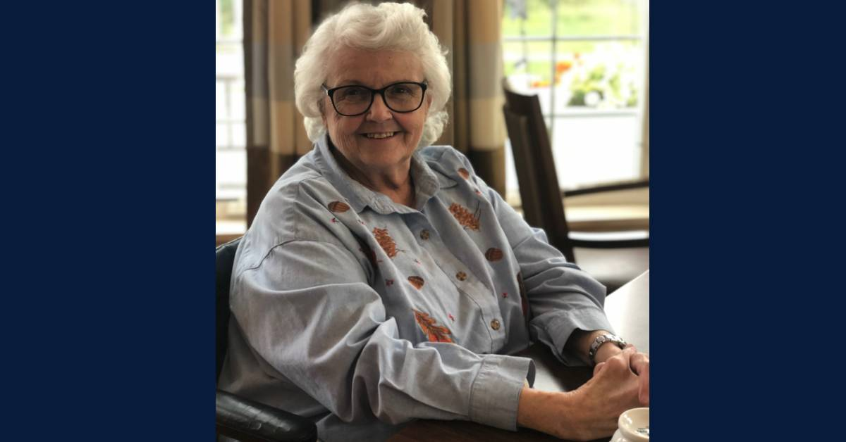 Belvedere Senior Housing provides loving, safe residences for senior citizens