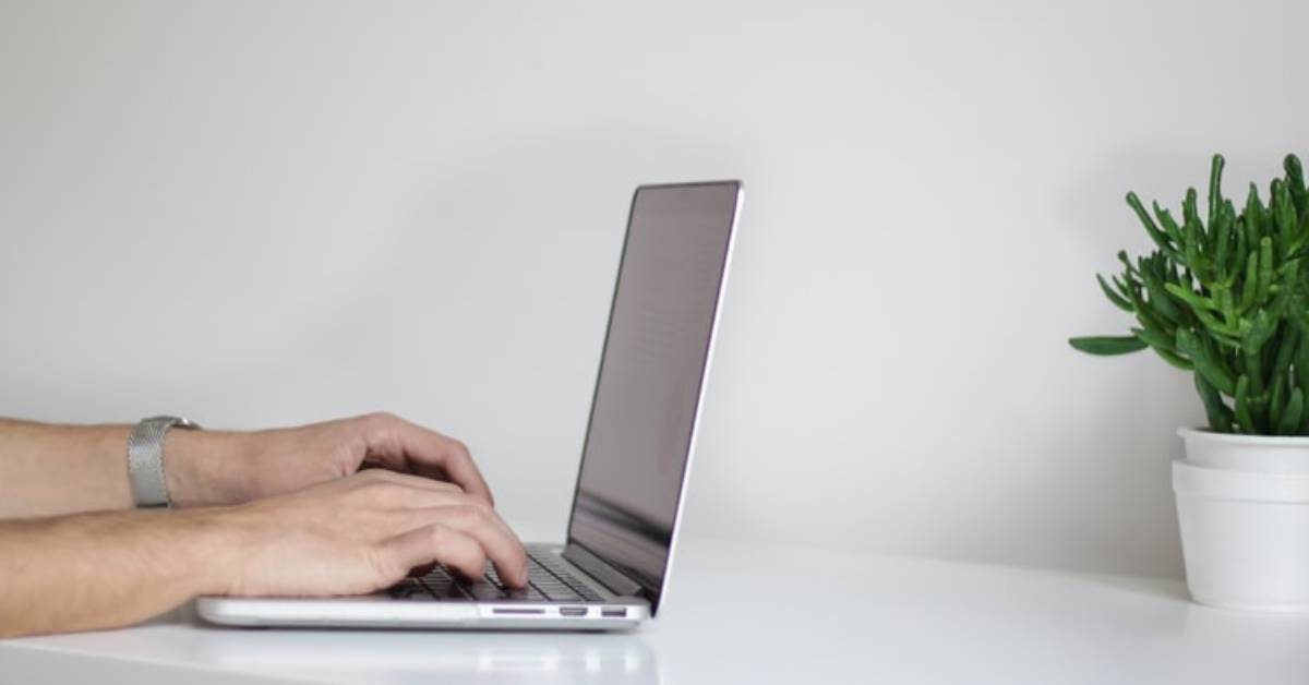 BucherTech opens applications for $2,500 IT services grant