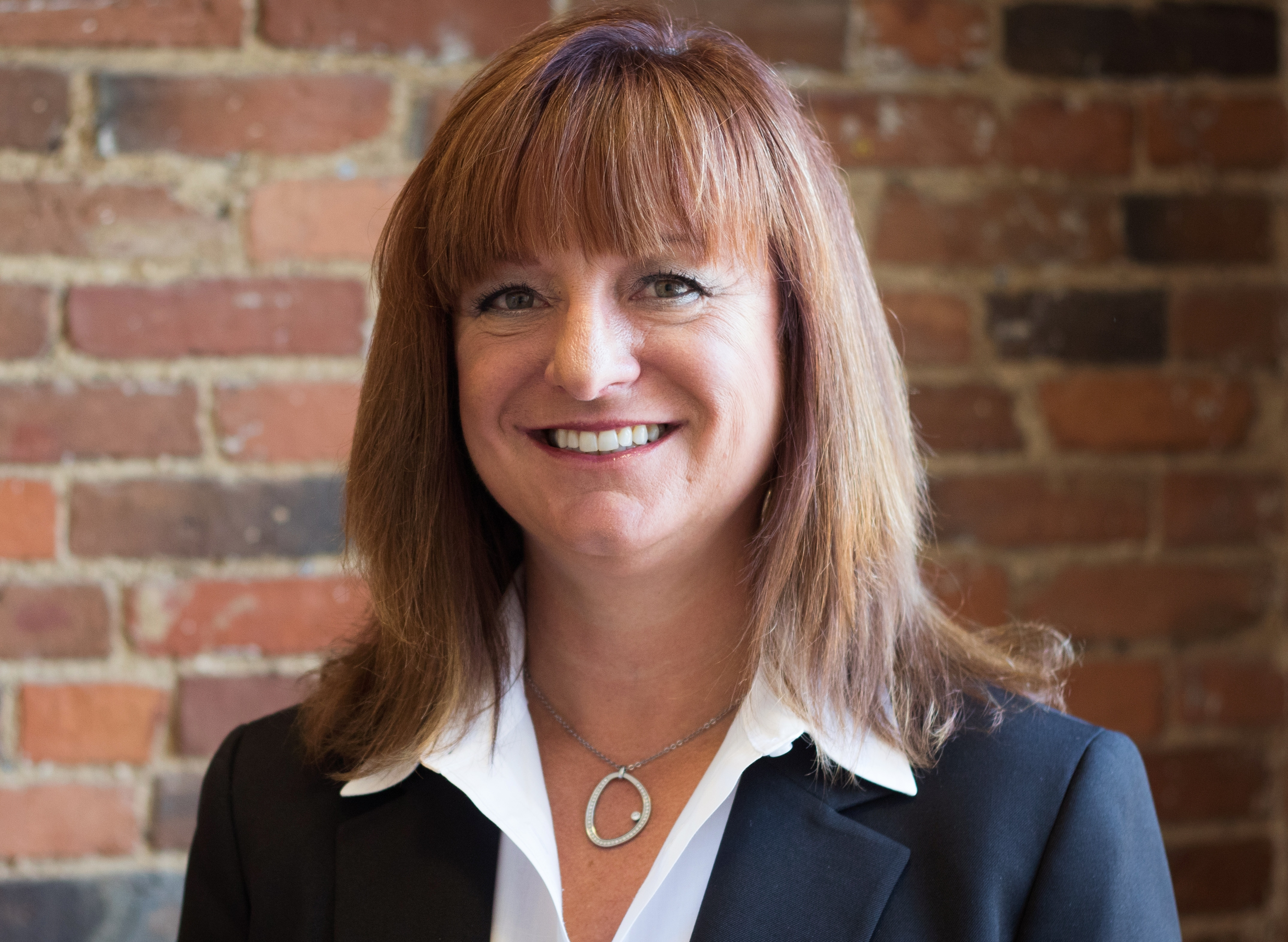 Connie Estelle: Buyer's Specialist on The Lynda Anderson Team at Boulder Bay Realty