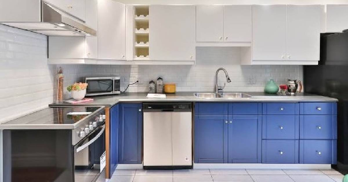 Redecorate your home with tips from The Lynda Anderson Team at Boulder Bay Realty