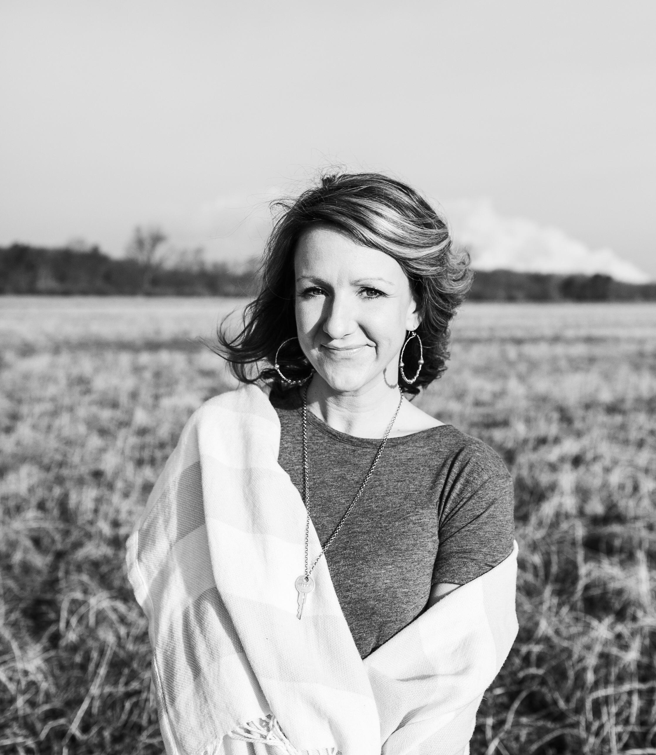 A Century 21 Alliance Group Employee Spotlight: Lyndsye Felsman