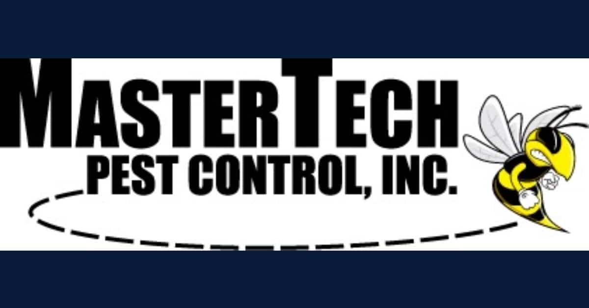 MasterTech Pest Control, Inc. advises NWI residents about ant species running rampant during the summer