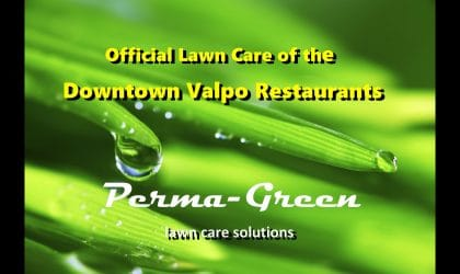 PermaGreen AD