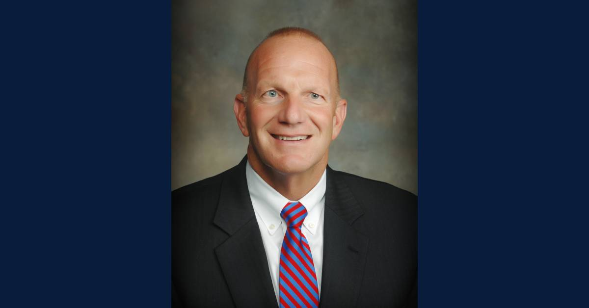 1st Source Bank announces the promotion and realignment  of responsibilities of Ron Zeltwanger
