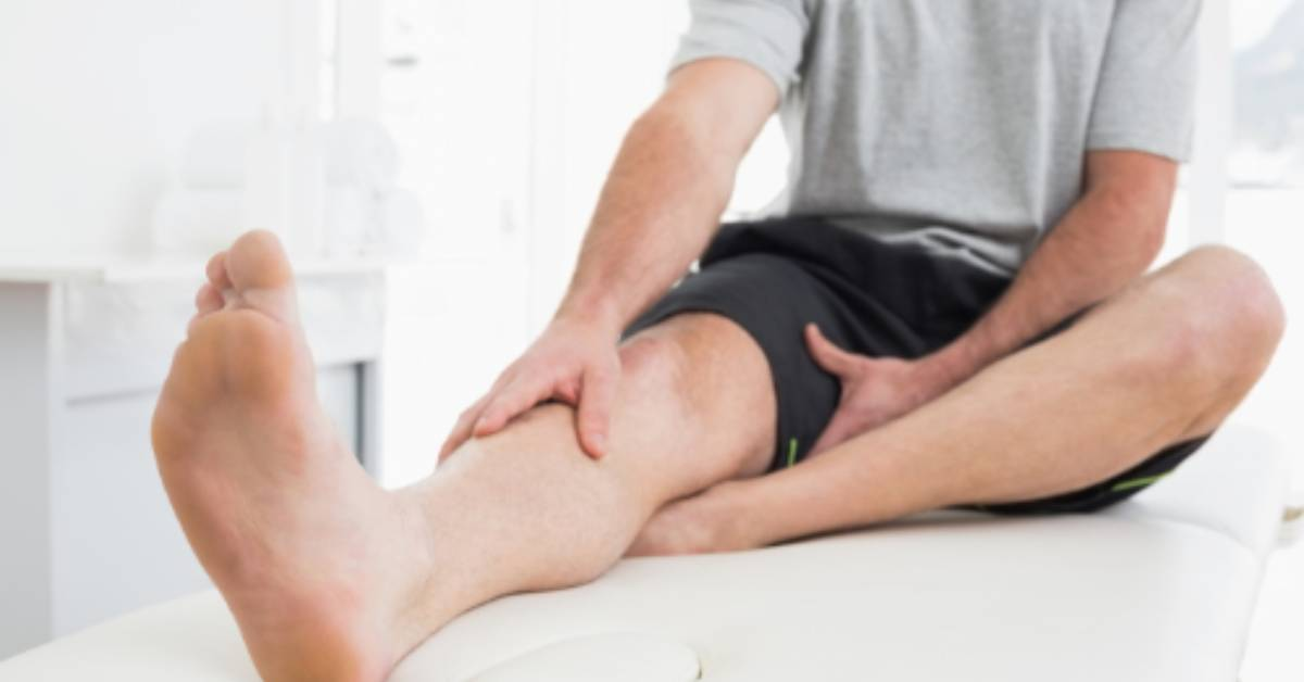 How Chiropractic helps those that suffer from joint pain and stiffness