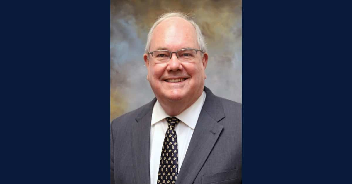 Methodist Hospitals supply chain director named to Health Care Supply Chain Hall of Fame