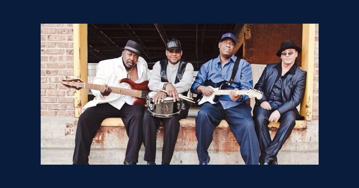 Six Strings Music Fest set to shine a light on Region guitar talent