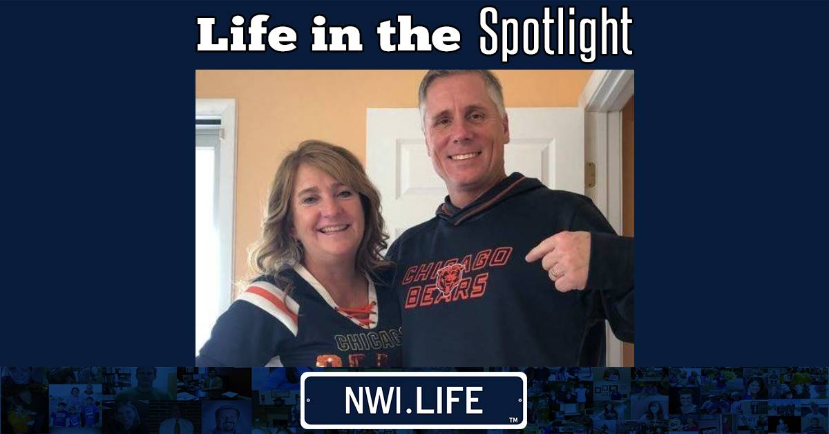 A Northwest Indiana Life in the Spotlight: Colleen Lee