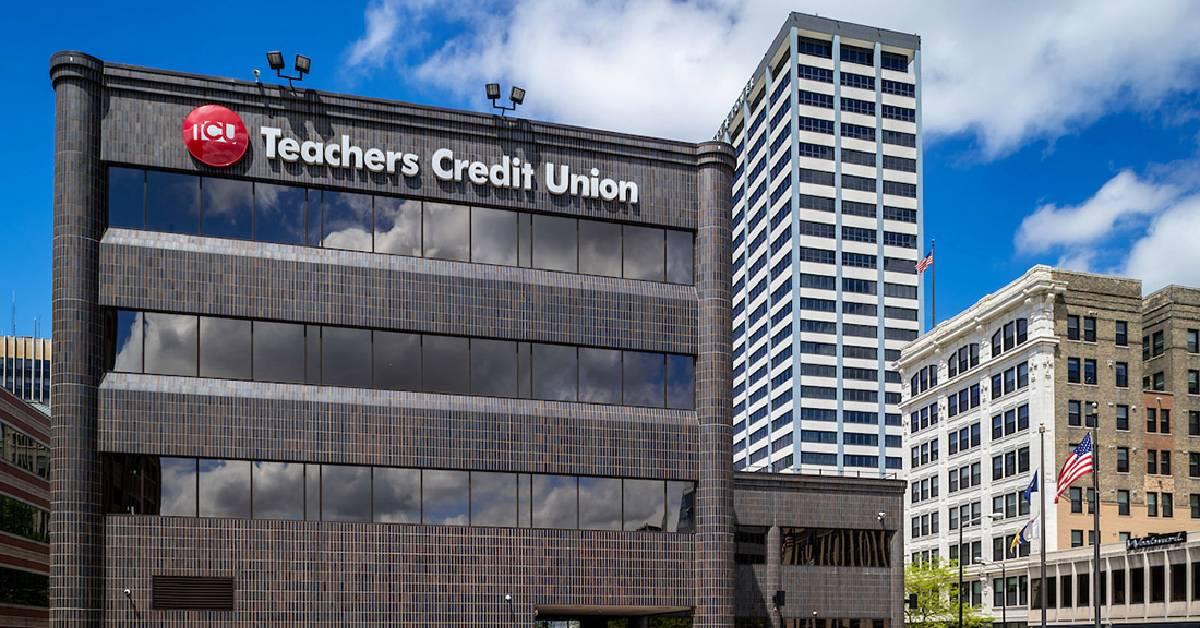 TCU completes renovation of corporate headquarters