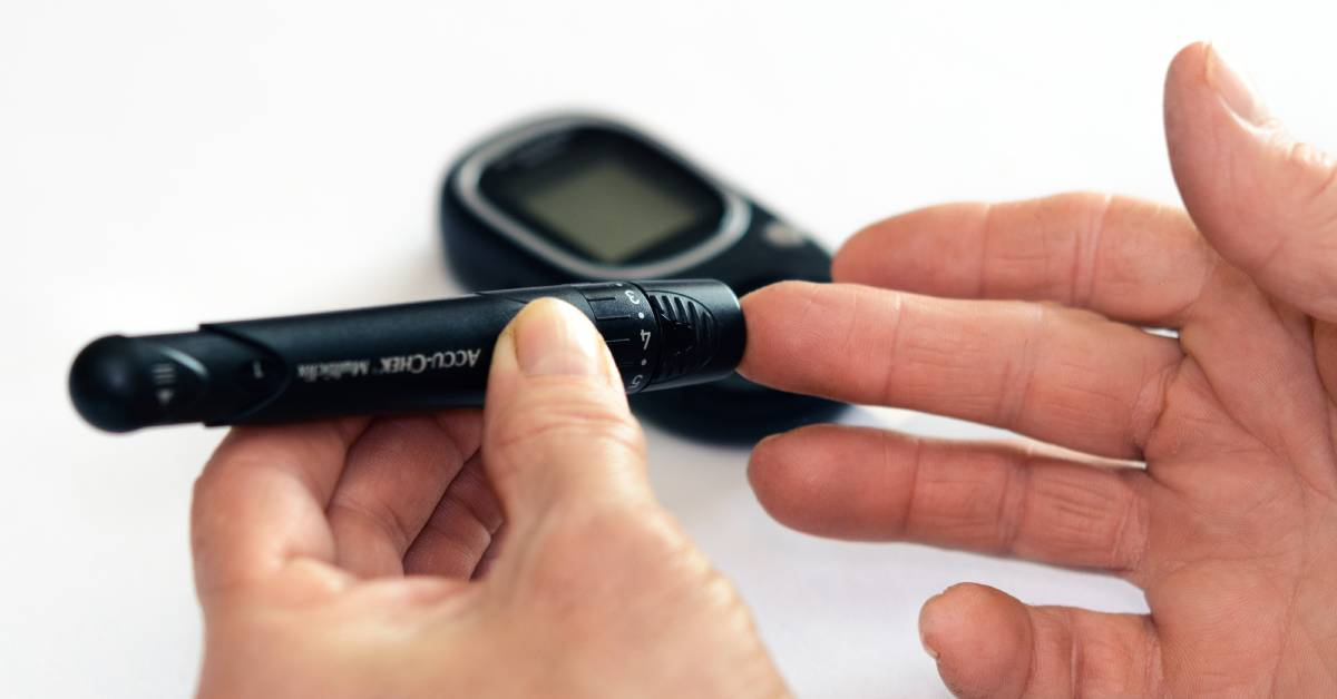 La Porte Hospital announces diabetes education opportunities for August