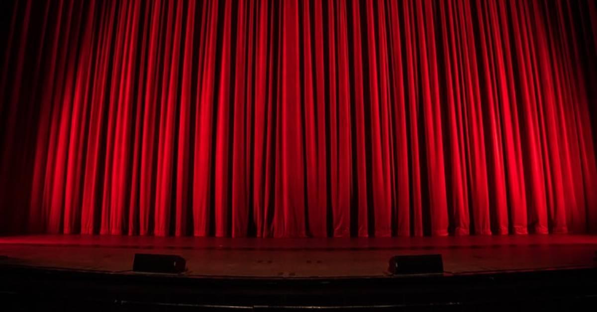 Status update from Memorial Opera House