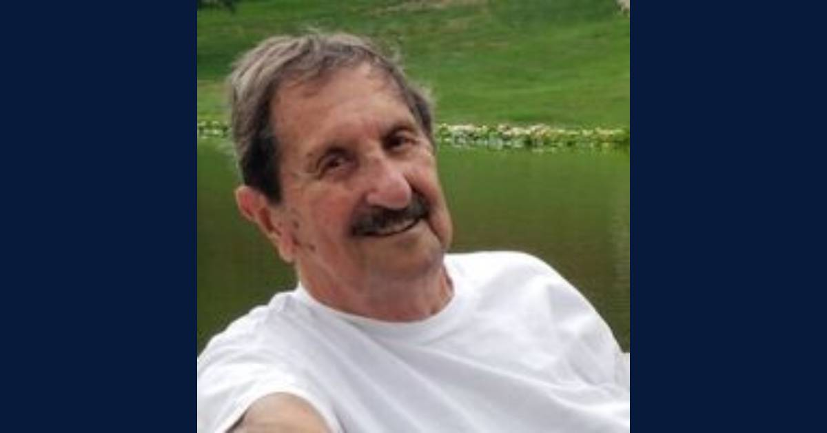 "Remy ""Ray"" Anthony Snemis Obituary"