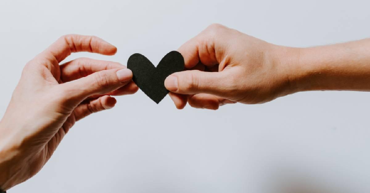 Porter Regional Hospital announces healthy heart class for August