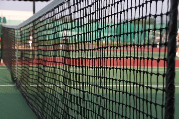 Valpo Tennis hauls in ITA Academic Honors