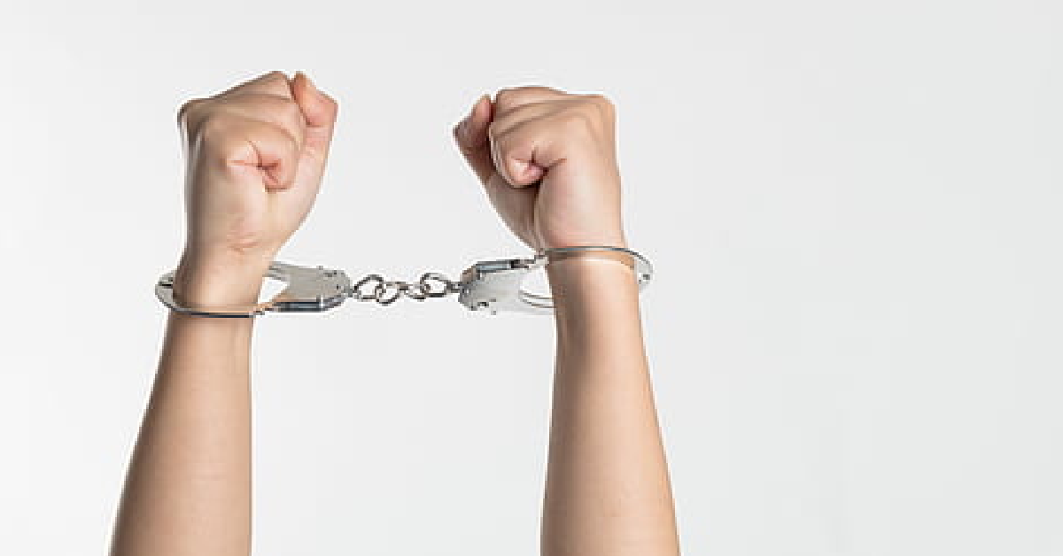 Golden handcuffs: be careful what you wish for
