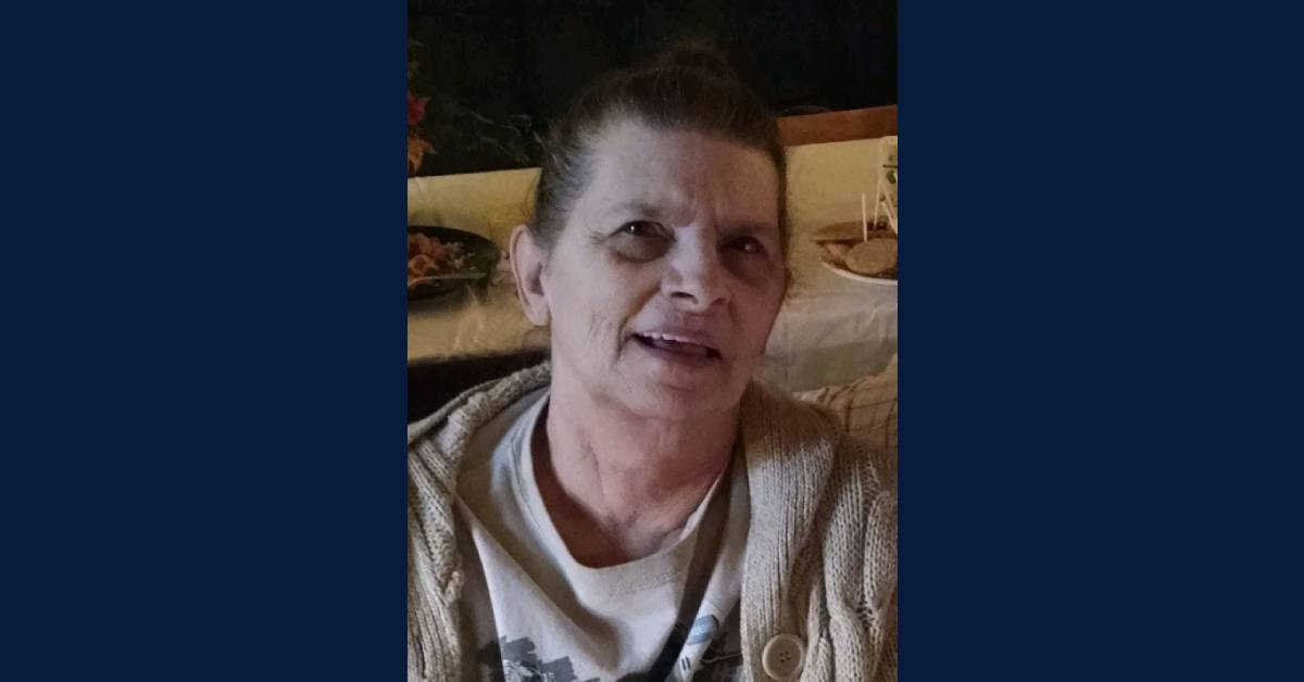 Betty A. Sackman Obituary