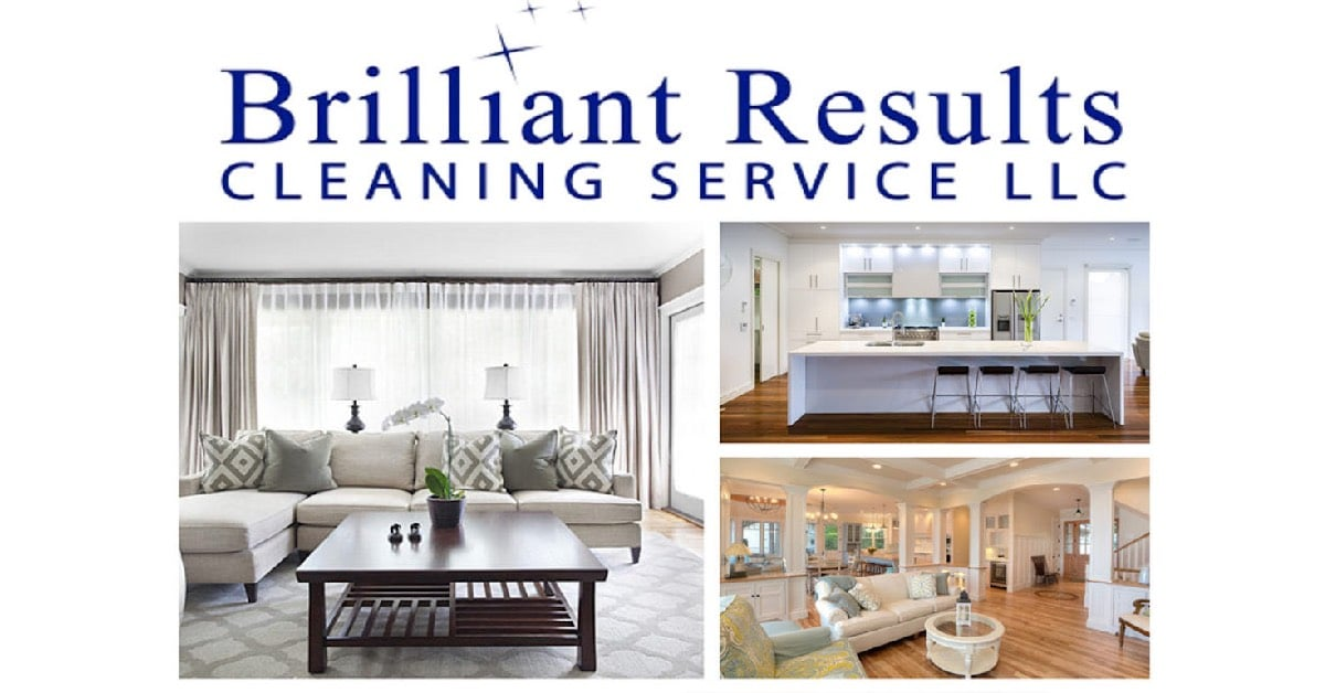 More people are hiring cleaning services: here's why
