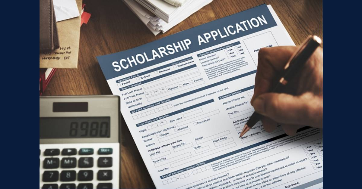 Lilly Endowment Community Scholarship Applications Available Online