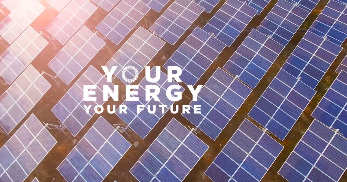 NIPSCO's Your Energy, Your Future Initiative saves $4 billion for customers through green energy