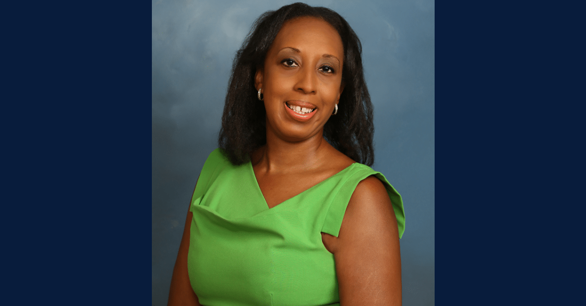 Centier Bank appoints Rochella Neely as Highland Branch Manager