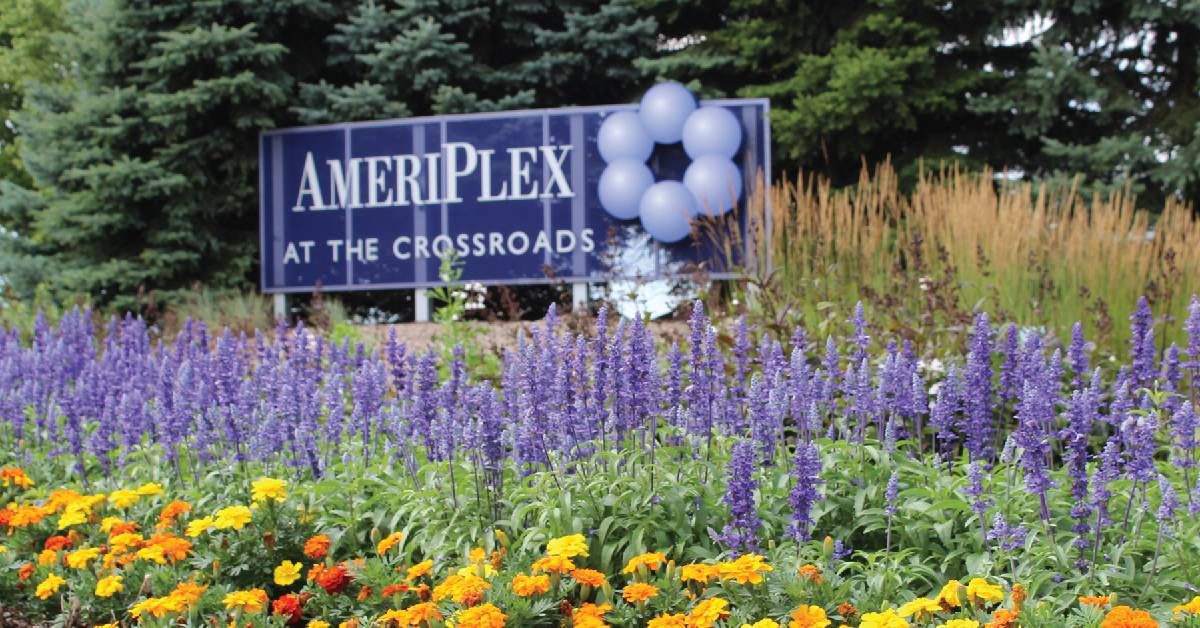 AmeriPlex at the Crossroads spurs economic development in Northwest Indiana