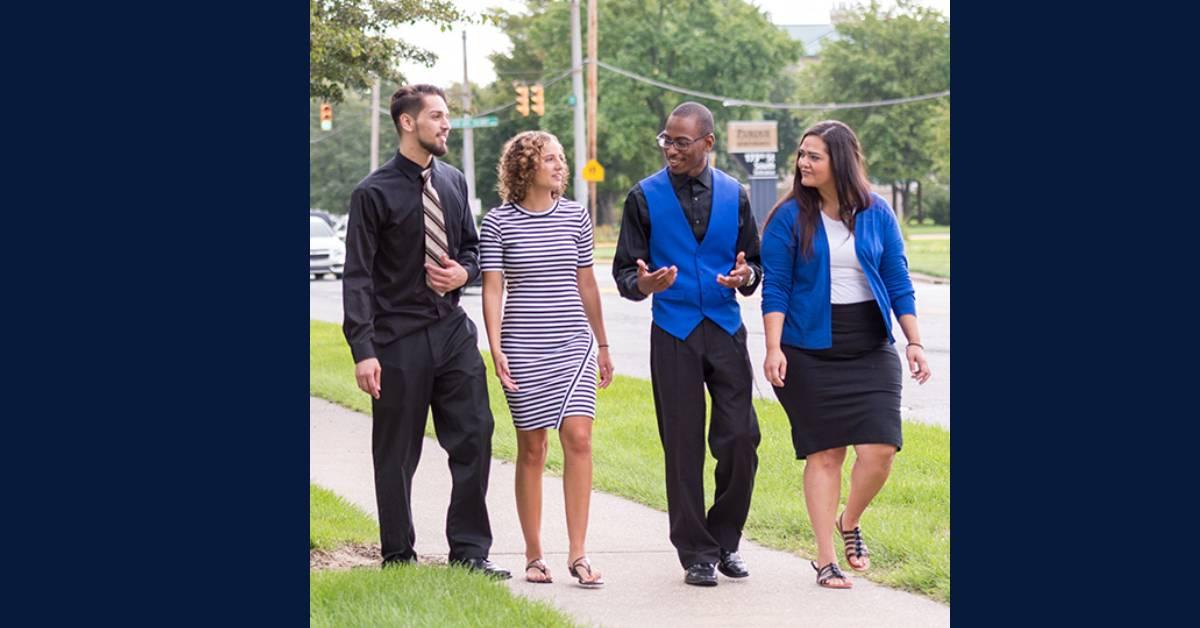 Virtual format improves access to Leadership Northwest Indiana program