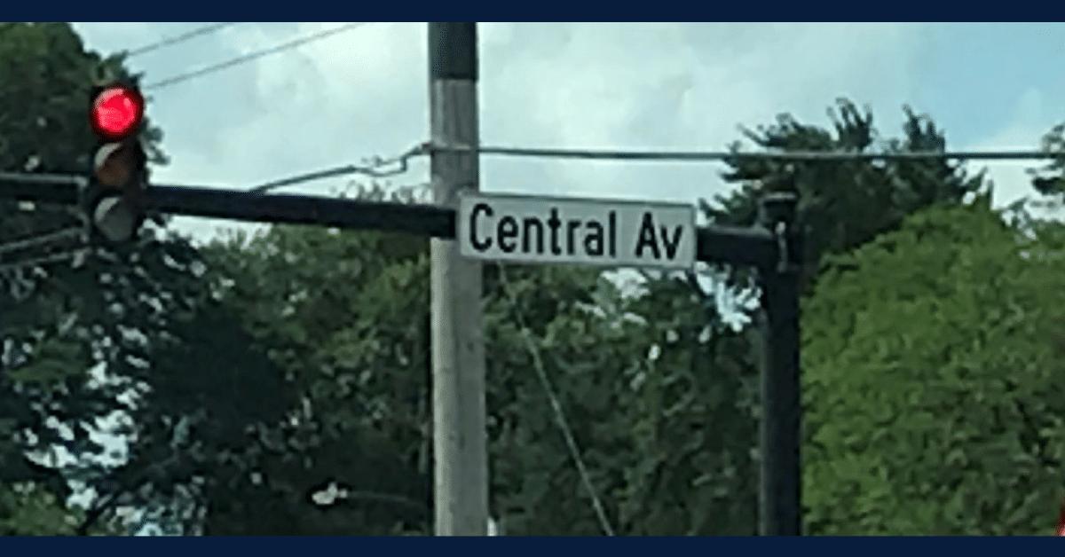City of Portage community spotlight: Central Avenue West project