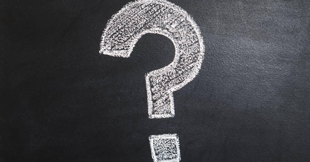 Important FAQ from Valparaiso Community Schools
