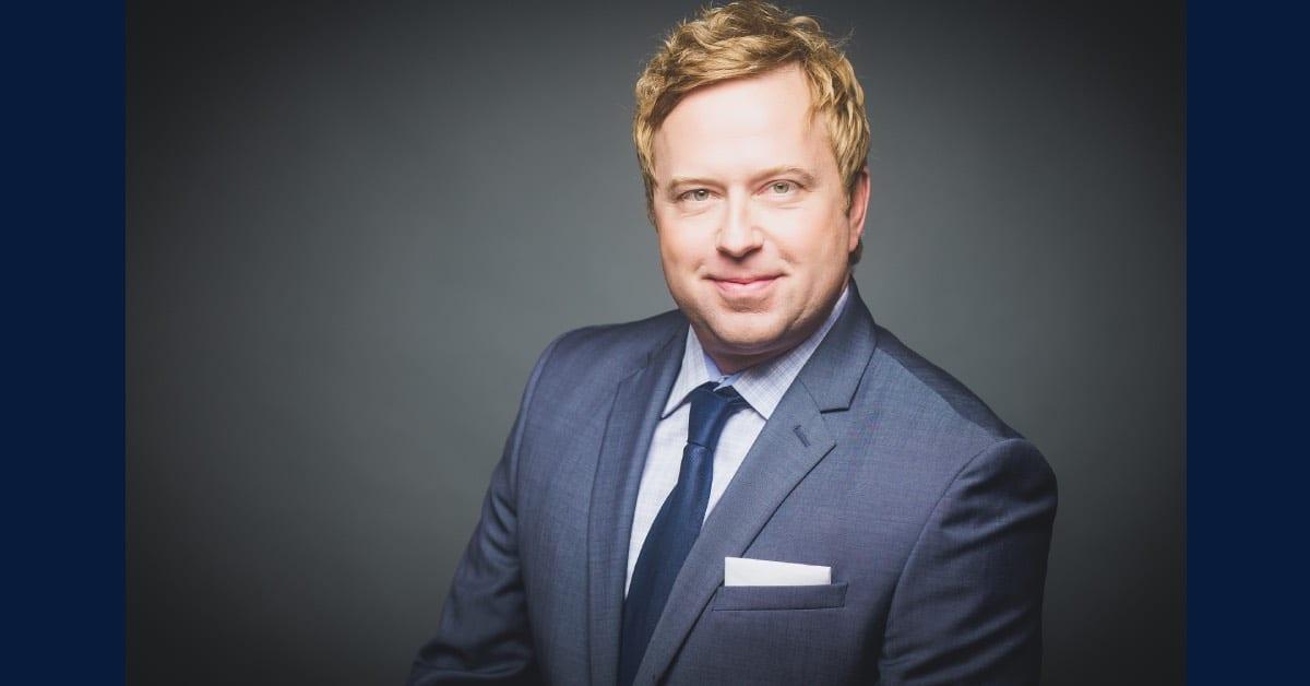An Oak Partners Employee Spotlight: Jason Urbaniak