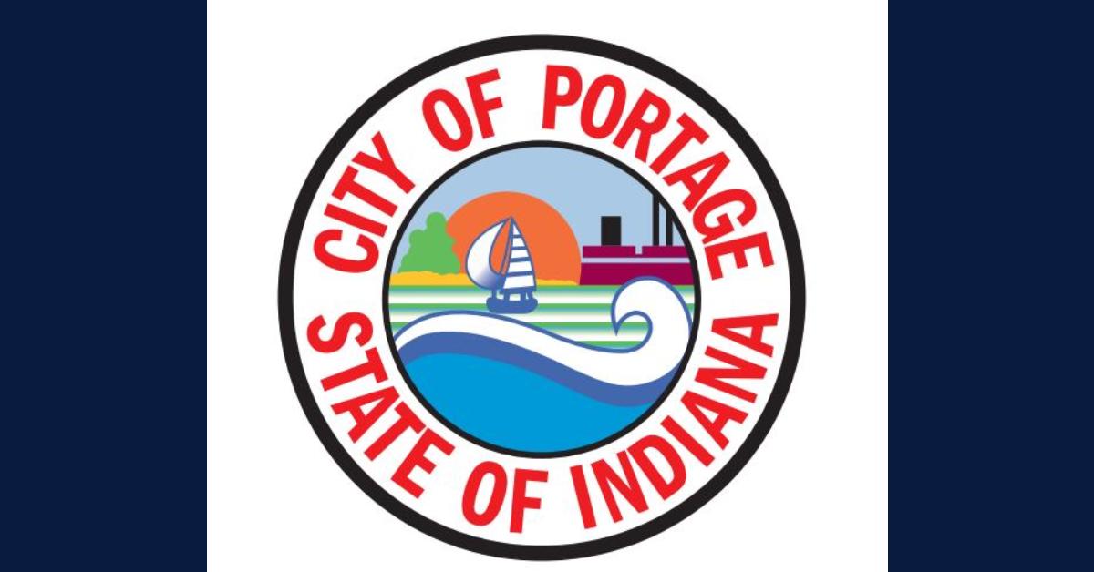 City of Portage community spotlight