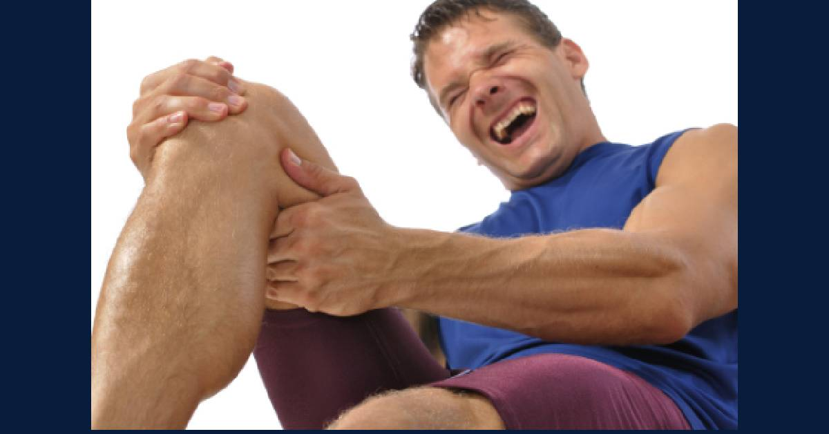 How Chiropractic Helps Those That Suffer From Knee Pain