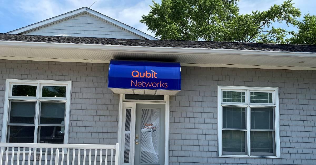 A LEAP Member Spotlight: Qubit Networks