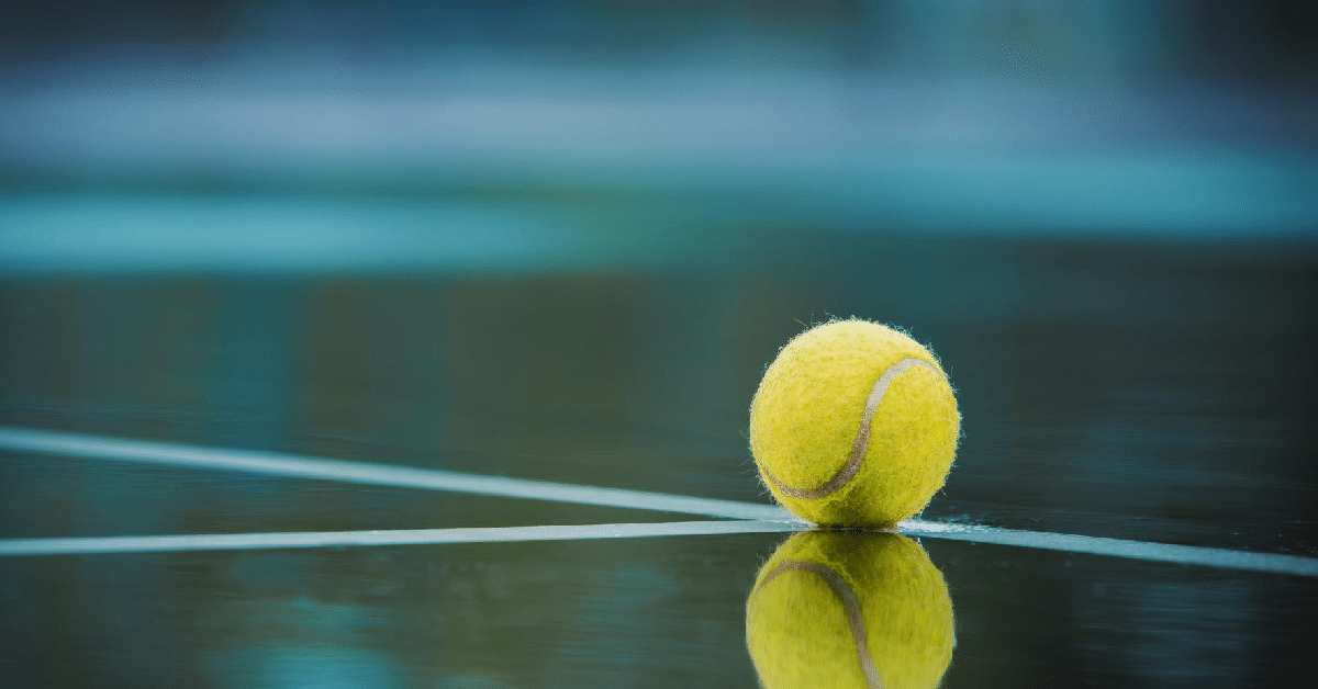 """Crowdfunding campaign launched for """"Tennis Renaissance"""""""
