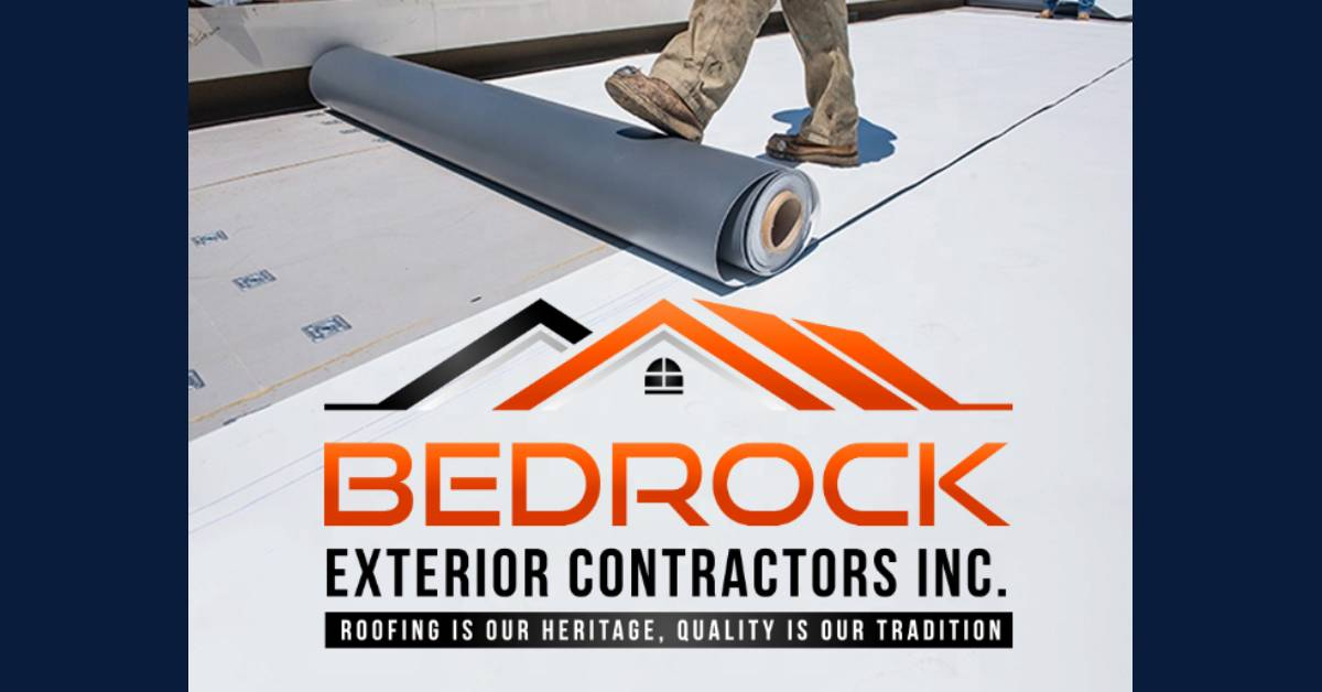 Illinois Based Roofing Company to Open New Office in Hobart