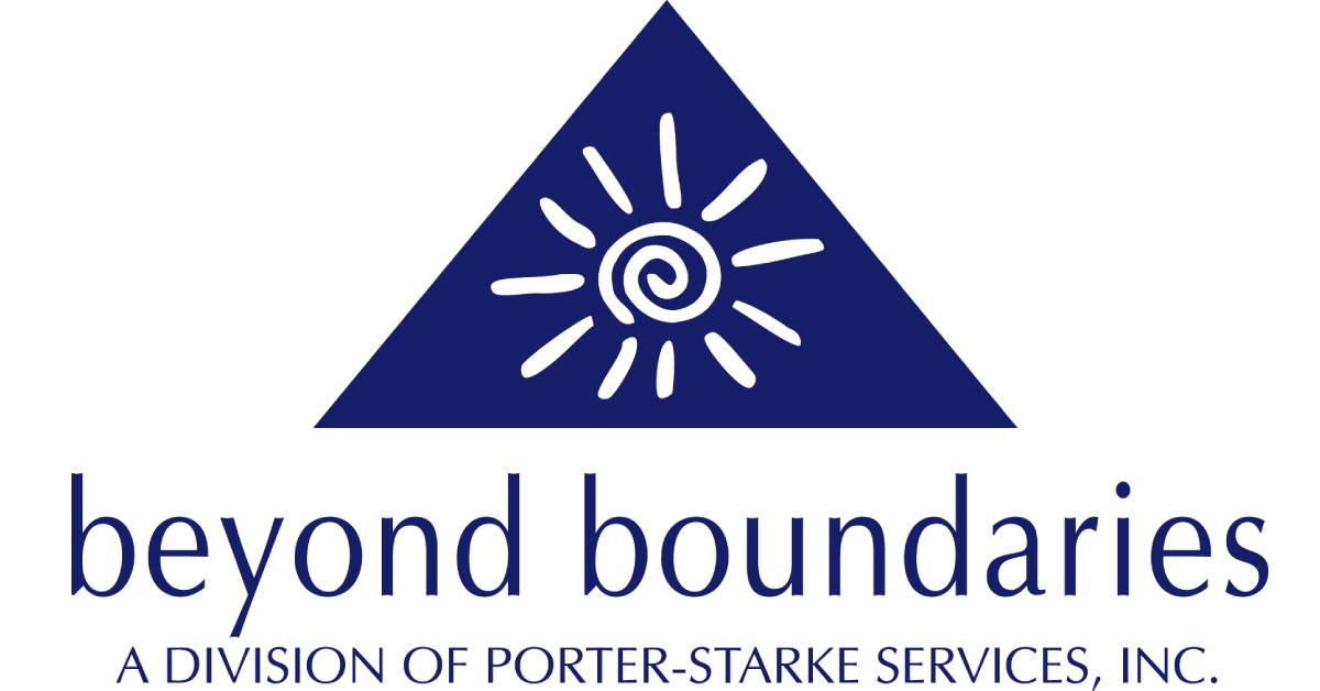 Porter-Starke Services' Beyond Boundaries Division fosters teamwork