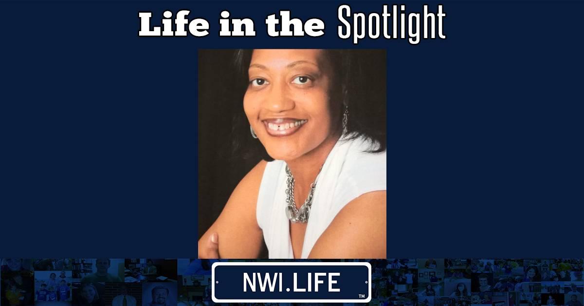 A Northwest Indiana Life in the Spotlight: Alexandria Bradley