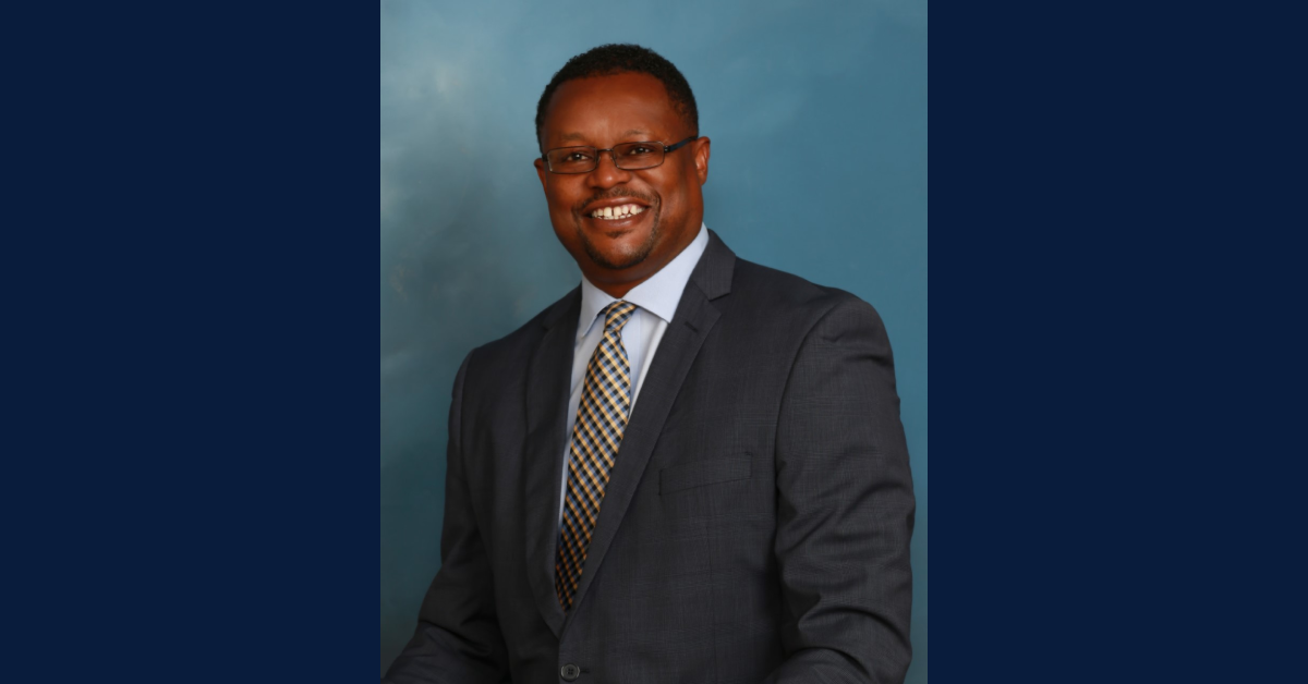 Centier Bank appoints Anthony Jones to Branch Manager of Merrillville Strack & Van Til branch