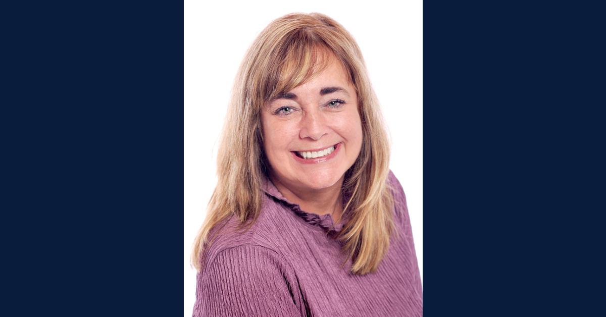 A Dental Arts Group Employee Spotlight: Desiree Dech
