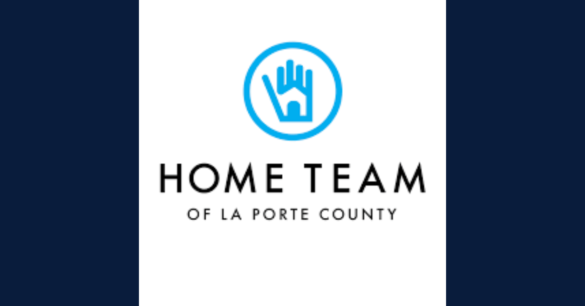 La Porte County Residents Should Apply Now for Phase 2 State Rental Assistance Program
