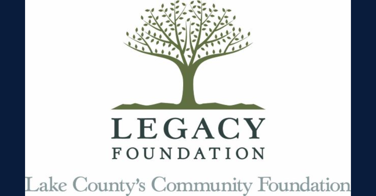 RiseNWI and Legacy Foundation Team Up for Voter Q&A Session
