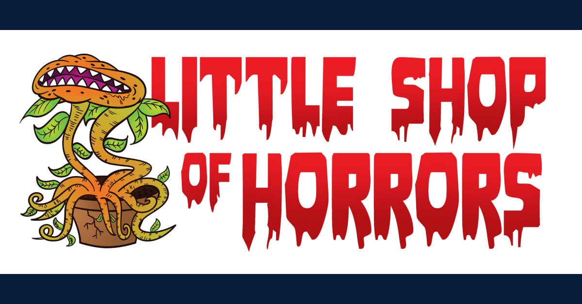 Merrillville students present 'Little Shop of Horrors'