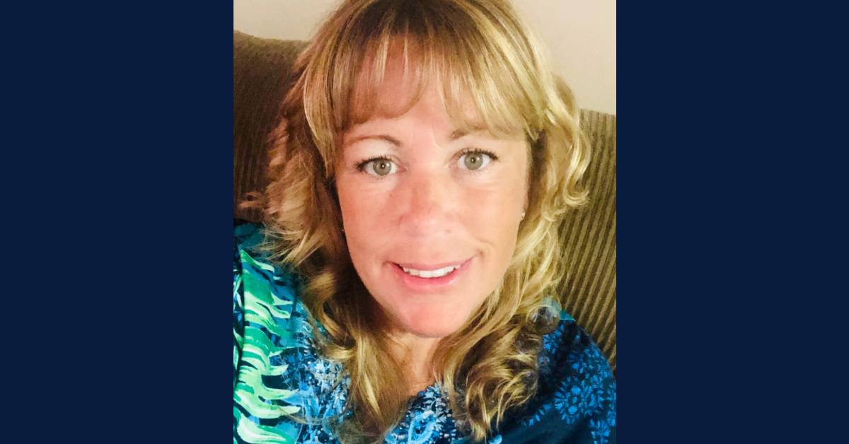 A Residences at Deer Creek Employee Spotlight: Michelle Parker
