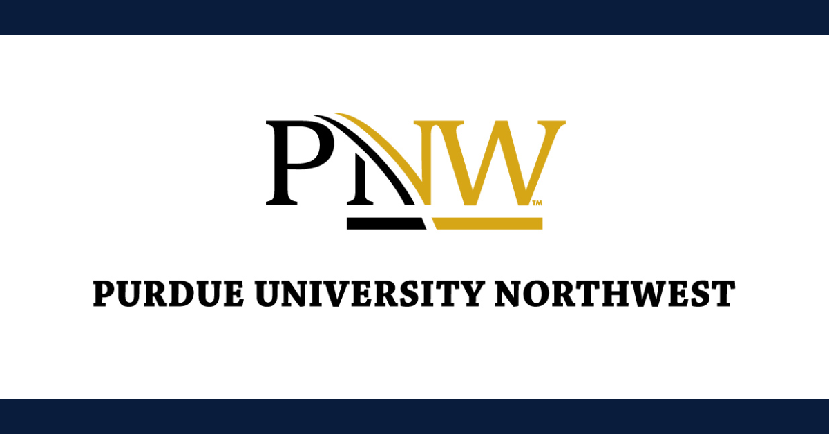 Purdue Northwest faculty present post-Election Day panel discussion
