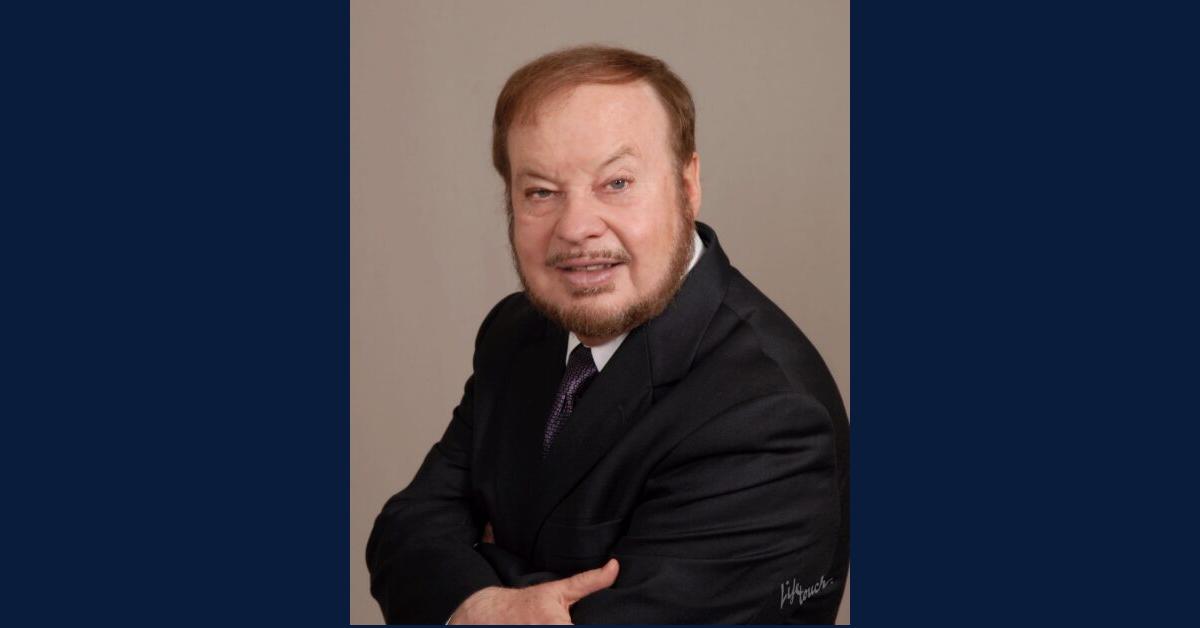 Purdue Northwest hosts virtual presentation on presidential leadership
