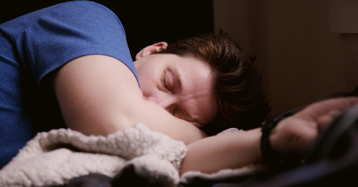 Debunking the myths about snoring and sleep apnea with Sleep Airway Solutions