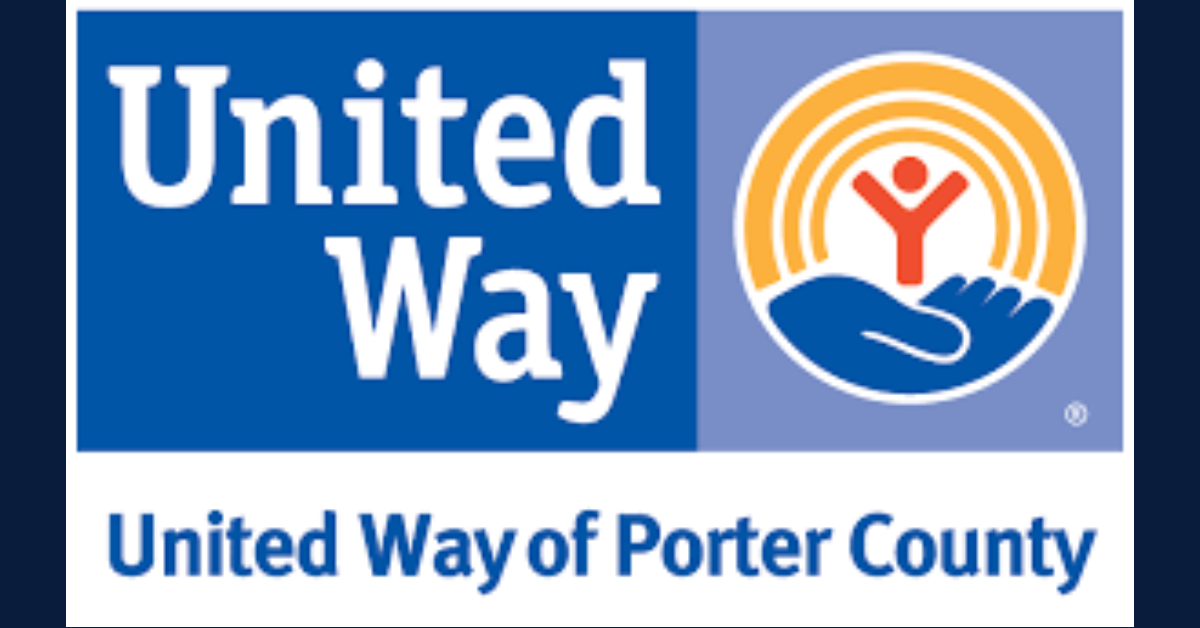 United Way of Porter County COVID work infuses more than $1,500,000 into Porter County